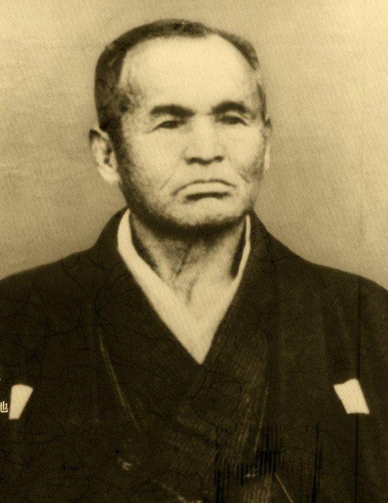 Айкидо и Айки-Бу-Дзюцо история, техника и система рангов